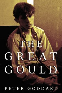 Cover The Great Gould