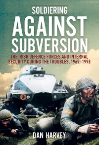 Cover Soldiering Against Subversion