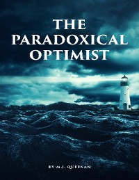 Cover The Paradoxical Optimist