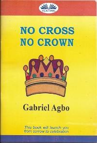 Cover No Cross No Crown