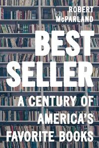 Cover Bestseller