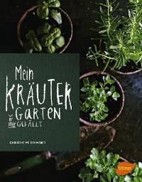 Cover Mein Kräutergarten