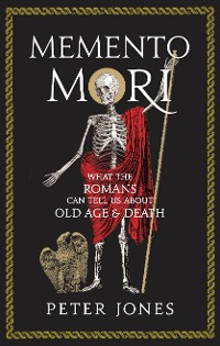 Cover Memento Mori
