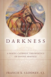 Cover His Hiding Place Is Darkness