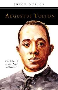 Cover Augustus Tolton