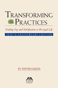 Cover Transforming Practices