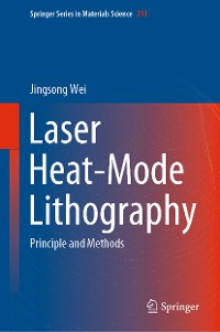 Cover Laser Heat-Mode Lithography