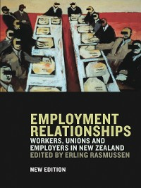Cover Employment Relationships