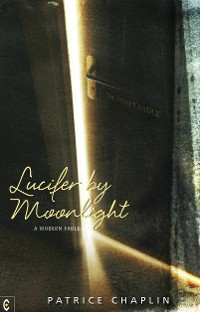 Cover Lucifer by Moonlight