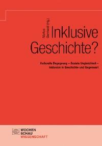 Cover Inklusive Geschichte?