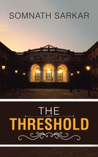 Cover The Threshold