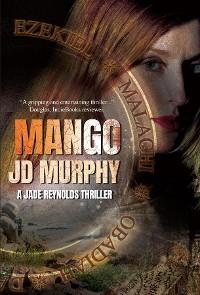 Cover MANGO