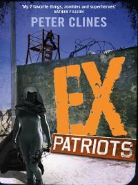 Cover Ex-Patriots