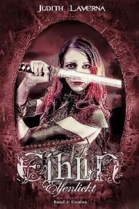 Cover Eíhlin