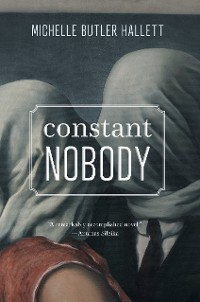 Cover Constant Nobody