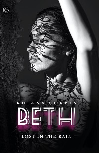 Cover Beth