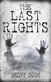 Cover The Last Rights