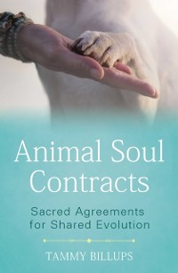 Cover Animal Soul Contracts