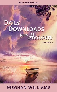 Cover Daily Downloads from Heaven
