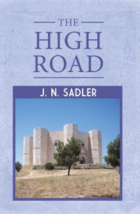 Cover High Road