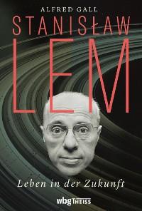 Cover Stanislaw Lem