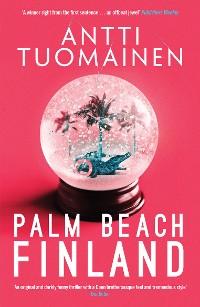 Cover Palm Beach, Finland