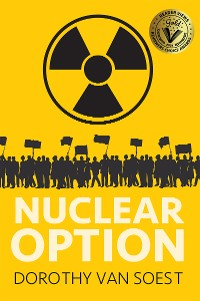 Cover Nuclear Option