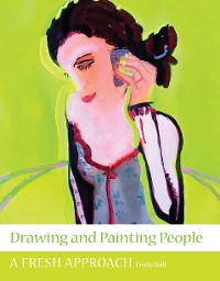 Cover Drawing and Painting People