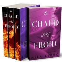 Cover Le Chaud & Le Froid