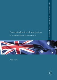 Cover Conceptualisation of Integration