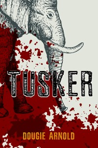 Cover Tusker