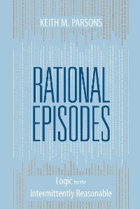 Cover Rational Episodes