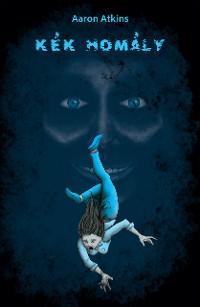 Cover Kék homály