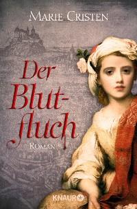 Cover Der Blutfluch
