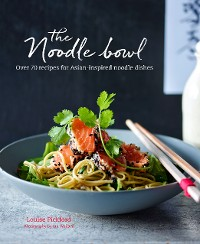 Cover The Noodle Bowl