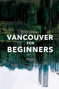 Cover Vancouver for Beginners