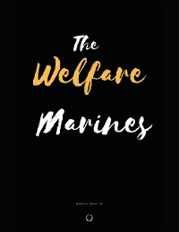 Cover The Welfare Marines