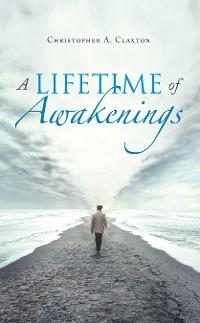 Cover A Lifetime of Awakenings