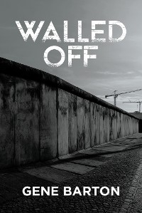 Cover Walled Off