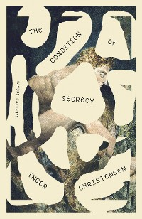 Cover Condition of Secrecy