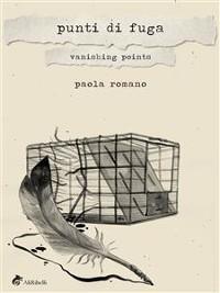 Cover Punti di Fuga - Vanishing Points