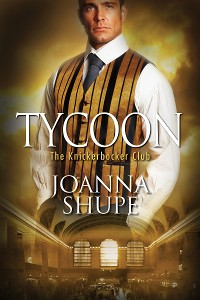Cover Tycoon