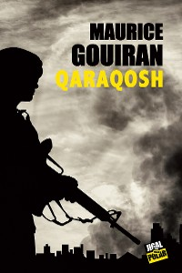 Cover Qaraqosh