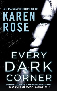 Cover Every Dark Corner
