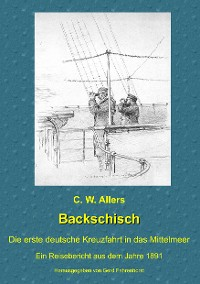Cover Backschisch