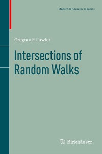 Cover Intersections of Random Walks
