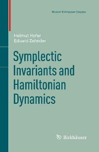 Cover Symplectic Invariants and Hamiltonian Dynamics