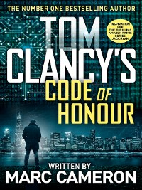Cover Tom Clancy's Code of Honour