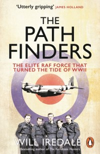 Cover Pathfinders