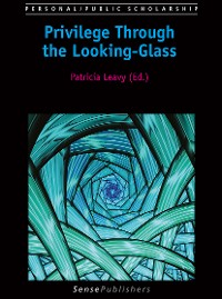 Cover Privilege Through the Looking-Glass